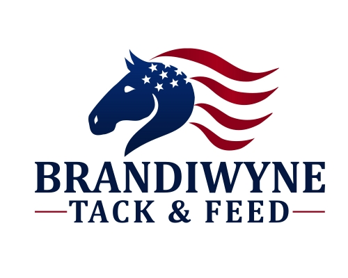 Brandiwyne Tack and Feed